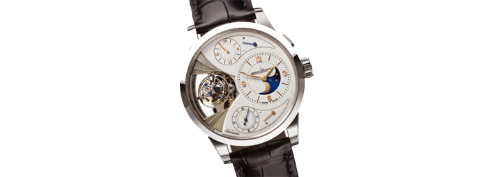 High Quality Jaeger-LeCoultre Duometre Spherotourbillon Replica Watches
