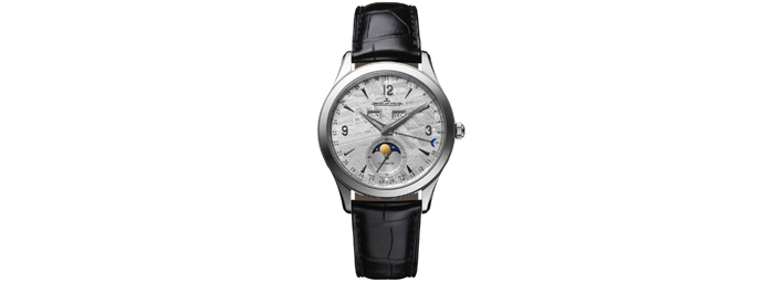 High Quality Jaeger-LeCoultre Master Calendar Replica Watches Cheap Price