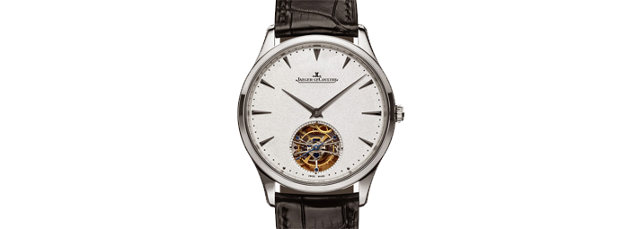 Swiss Jaeger-Lecoultre Master Date Replica Watches Cheap Price