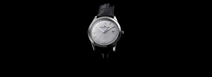 High Quality Jaeger-LeCoultre Master Replica Watches Cheap Sale