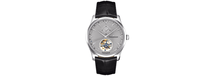 Luxury High Quality Jaeger-LeCoultre Proto Zero Replica Watches Cheap Price