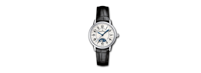 Luxury Swiss Best Quality Jaeger-LeCoultre Rendez-Vous Replica Watches Cheap Price