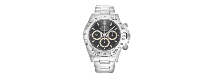Swiss Best Quality Rolex Daytona Replica Watches
