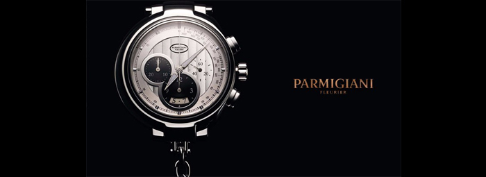 Top Swiss Parmigiani Replica Watches