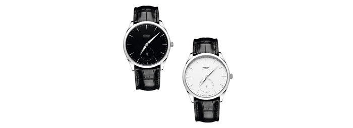 Swiss Best Quality Parmigiani Lady Serenade Replica Watches